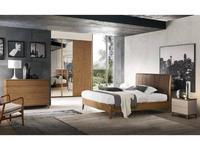 Мебель для спальни Le Fablier