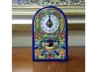 Cearco: Cercolon: часы   16 см