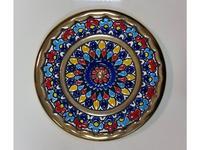 5216218 тарелка декоративная Cearco: Cercolon