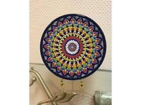 5226814 тарелка декоративная Cearco: Cercolon