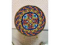 5226859 тарелка декоративная Cearco: Cercolon