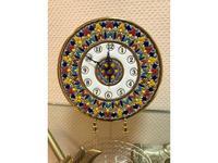 5226975 тарелка-часы Cearco: Cercolon