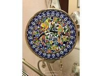 Cearco: Cercolon: тарелка декоративная  диаметр 21 см