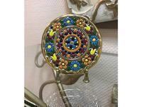 5236087 тарелка декоративная Cearco: Cercolon