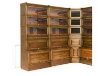 Мебель для кабинета <span class=x_small>(предложений: 160)</span>