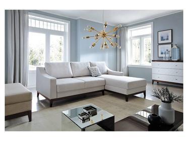 Мягкая мебель фабрики Taranko на заказ