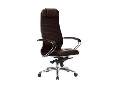 Офисные кресла Consul на заказ