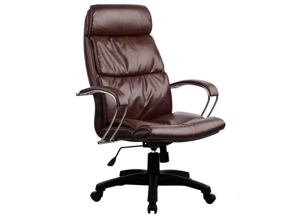 кресло офисное
