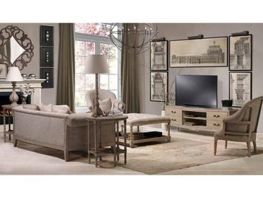 Мебель для гостиной Keen Replicas