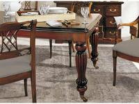 5227493 стол обеденный Keen Replicas: Victoriana