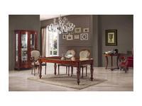 5227848 стол обеденный Keen Replicas: Victoriana