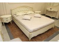 5227606 кровать двуспальная Юта: Палермо