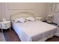 5227648 кровать двуспальная Юта: Палермо