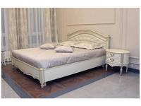 5227650 кровать двуспальная Юта: Палермо