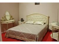 5229632 спальня классика Юта: Палермо