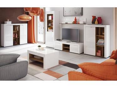 Мебель для гостиной фабрики Szynaka