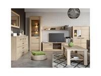 Мебель для гостиной Szynaka