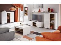 5227975 гостиная современный стиль Szynaka: Belfort