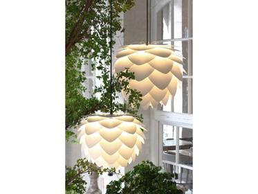 Светильники фабрики Vita Copenhagen