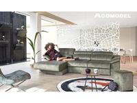 5237743 диван угловой Acomodel: Aruma