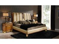 5228045 кровать двуспальная Canella: Babel