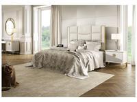 5228049 изголовье кровати Canella: Klass