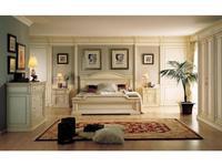 Canella: Aleman: спальная комната (lacado)