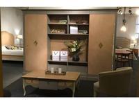 5228146 стенка в гостиную Antika: Matisse