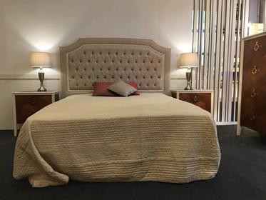 Мебель для спальни Antika