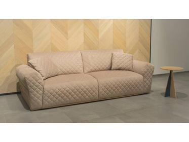 Мягкая мебель Dienne Salotti