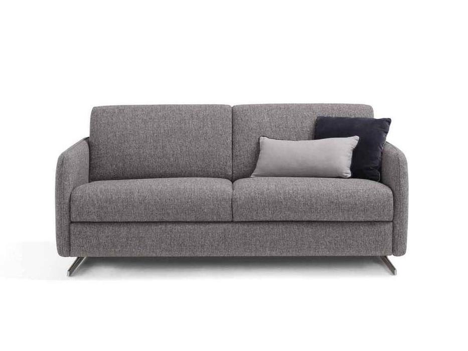 Dienne: Revival: диван 3 местный раскладной (ткань)