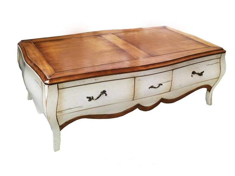 Decor Home: Neo: стол журнальный  (шпон, лак)