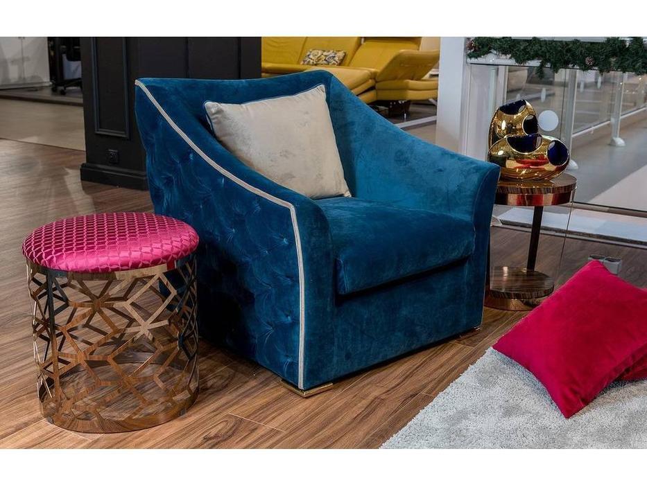 MHC: Pier: кресло