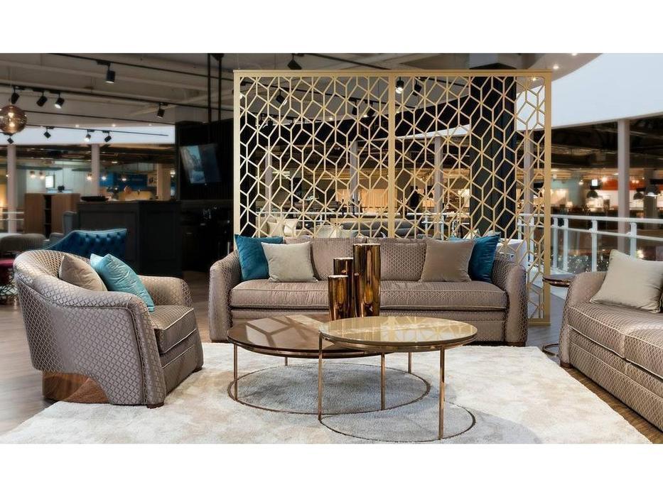 MHC: Rigoletto: комплект мягкой мебели