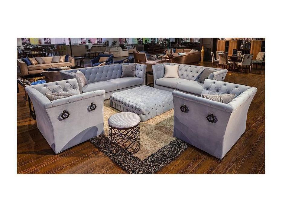 MHC: Enea: диван 2 местный