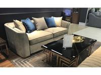 5228392 диван-кровать MHC: Dante-A