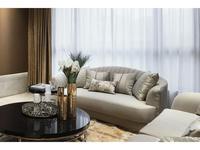 5228459 диван 2 местный MHC: Vittorio