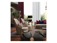 MHC: Vittorio: кресло