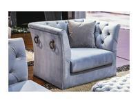 MHC: Enea: кресло