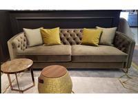 5242101 диван 3 местный MHC: Lapo