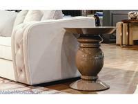 MHC: Adone-A: стол кофейный (лак беж)