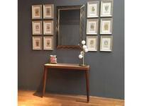 5245429 консоль MHC: Mantegna