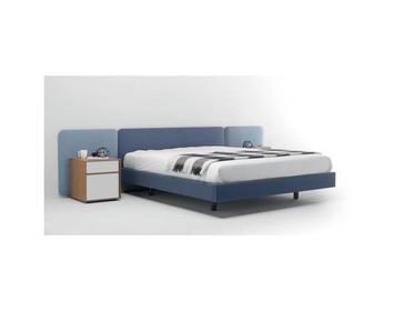 Мебель для спальни Treku
