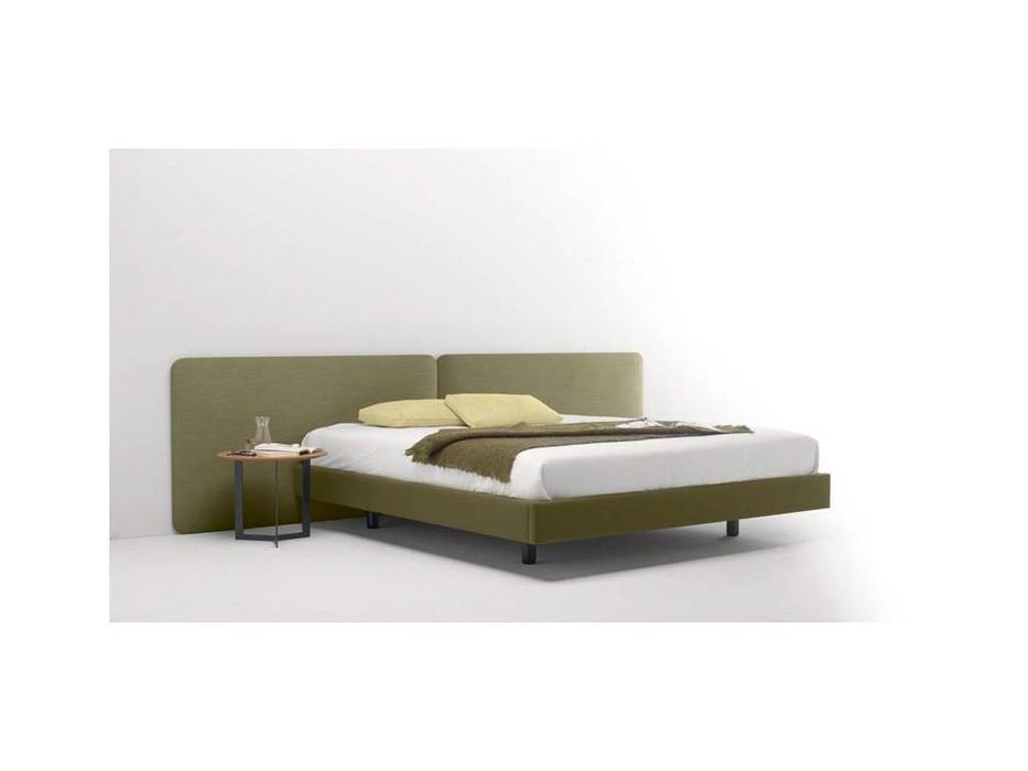 Treku: Lota: кровать 160х200 (ткань)