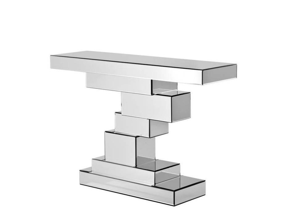 Eichholtz: Levels: консоль  (зеркало)