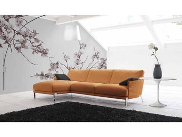 Мягкая мебель Miki Ferrari