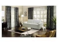 5229457 диван 3 местный VerySofa: Dream