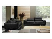 5229506 диван 3 местный VerySofa: Matisse