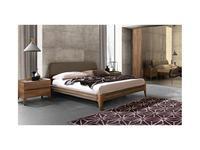 5229511 кровать Camelgroup: Akademy
