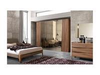 5229521 шкаф 6-ти дверный Camelgroup: Akademy